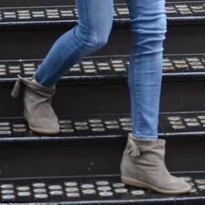 gwyneth boots