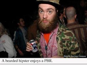 hipster-beard-pbr copy