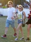 Emma Stone_BEst dressed contender